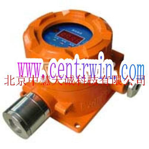 气体探测器 型号:JB/TC100N
