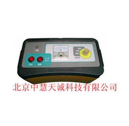 光缆金属护套对地绝缘故障定位仪 型号:HTHGT-3C
