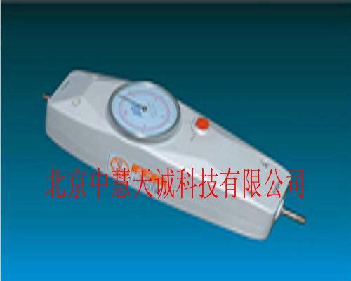 经济型推拉力计 型号:JYNK-20