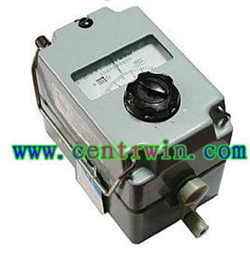 接地电阻表/接地摇表/指针式接地电阻测试仪 型号:BYDZC-8