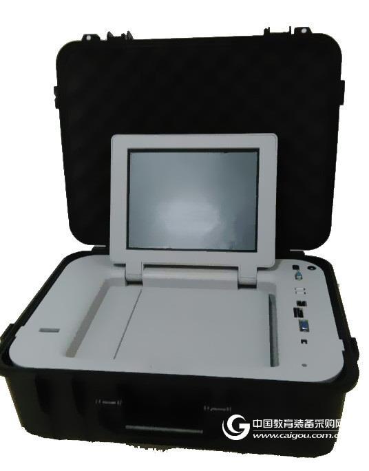 MHY-28040多功能食品安全检测仪检测项目