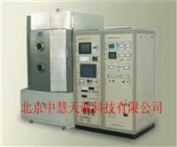 多靶磁控溅射镀膜机 型号:YQDH-500JJC