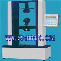 液晶显示电子拉力试验机 型号:JY/LDT-10000N