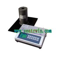 智能孔口流量校准仪 型号:SD-LKYD1000