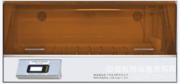 KL型生物组织自动染色机