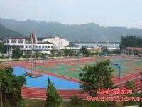 專業承建各類塑膠球場,塑膠跑道,專業施工