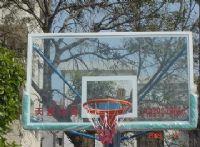 供應籃球板