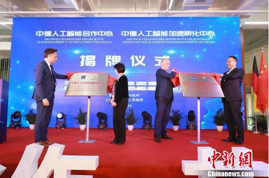 http://www.reviewcode.cn/yunweiguanli/45901.html