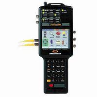 二手SDH网络测试仪 SunSet SDH 美国胜利 出售出租